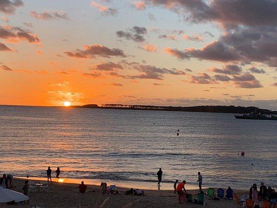 Punta del Este no Uruguai: o que fazer, dicas e passeios