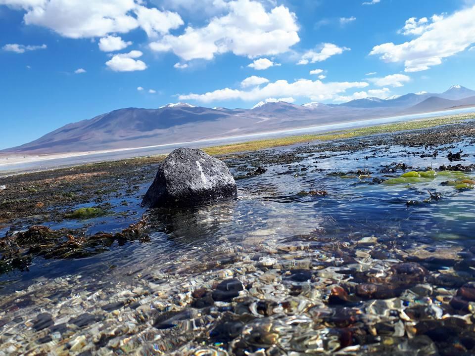 Salar de Uyuni: dicas, passeios e curiosidades