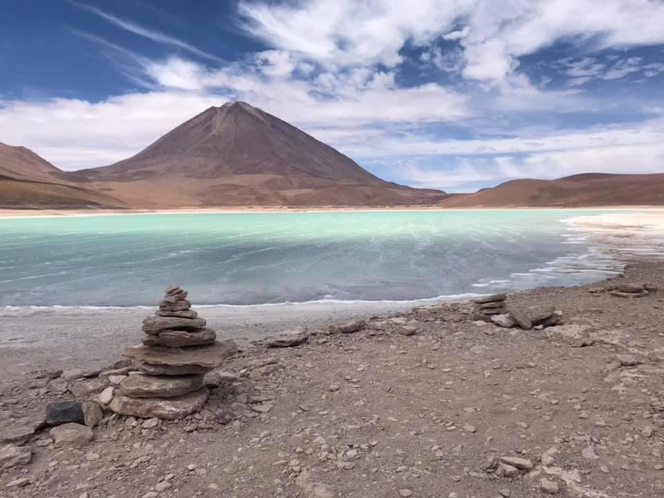 Deserto do Atacama: dicas para uma viagem completa